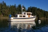30 ft. Other Princess Louisa Sd30 Cruiser Boat Rental Seattle-Puget Sound Image 5