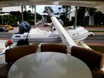 68 ft. Azimut Yachts 68 Plus Cruiser Boat Rental Miami Image 15