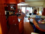 68 ft. Azimut Yachts 68 Plus Cruiser Boat Rental Miami Image 20