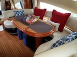68 ft. Azimut Yachts 68 Plus Cruiser Boat Rental Miami Image 21