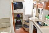 33 ft. Monterey Boats 322 Cruiser Cruiser Boat Rental Miami Image 2