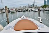 33 ft. Monterey Boats 322 Cruiser Cruiser Boat Rental Miami Image 3
