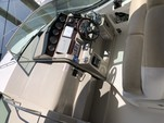 33 ft. Sea Ray Boats 310 Sundancer Cruiser Boat Rental Miami Image 2