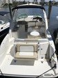 33 ft. Sea Ray Boats 310 Sundancer Cruiser Boat Rental Miami Image 4