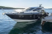 44 ft. Marquis Yachts 420 Sport Coupe Cruiser Boat Rental Seattle-Puget Sound Image 1