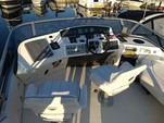 37 ft. Sea Ray Boats 370 Flybridge Boat Rental Seattle-Puget Sound Image 12
