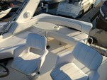 37 ft. Sea Ray Boats 370 Flybridge Boat Rental Seattle-Puget Sound Image 13