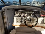 37 ft. Sea Ray Boats 370 Flybridge Boat Rental Seattle-Puget Sound Image 7