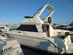 37 ft. Sea Ray Boats 370 Flybridge Boat Rental Seattle-Puget Sound Image 3