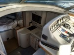 37 ft. Sea Ray Boats 370 Flybridge Boat Rental Seattle-Puget Sound Image 8