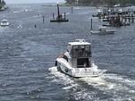 48 ft. Sea Ray Boats 480 Sedan Bridge Motor Yacht Boat Rental West Palm Beach  Image 67