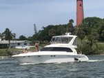 48 ft. Sea Ray Boats 480 Sedan Bridge Motor Yacht Boat Rental West Palm Beach  Image 73