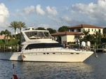 48 ft. Sea Ray Boats 480 Sedan Bridge Motor Yacht Boat Rental West Palm Beach  Image 77