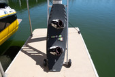21 ft. MasterCraft Boats X15 Ski And Wakeboard Boat Rental Rest of Southwest Image 10