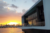 75 ft. Other Arkup Houseboat Boat Rental Miami Image 13