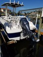 21 ft. Robalo R200 CC w/F150XA  Center Console Boat Rental Fort Myers Image 3