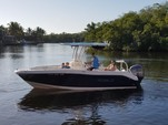 21 ft. Robalo R200 CC w/F150XA  Center Console Boat Rental Fort Myers Image 7