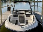 22 ft. Bayliner VR6 BR  Bow Rider Boat Rental Rest of Southwest Image 2