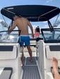 22 ft. Bayliner VR6 BR  Bow Rider Boat Rental Rest of Southwest Image 4