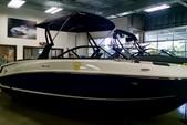 22 ft. Bayliner VR6 BR  Bow Rider Boat Rental Rest of Southwest Image 7