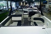 22 ft. Bayliner VR6 BR  Bow Rider Boat Rental Rest of Southwest Image 8