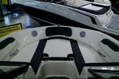22 ft. Bayliner VR6 BR  Bow Rider Boat Rental Rest of Southwest Image 11