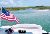 36 ft. Sea Ray Boats 330 Sundancer Cuddy Cabin Boat Rental Daytona Beach  Image 1