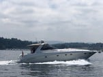 42 ft. Sea Ray Boats 400 Sundancer Cruiser Boat Rental Seattle-Puget Sound Image 2