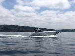 42 ft. Sea Ray Boats 400 Sundancer Cruiser Boat Rental Seattle-Puget Sound Image 18
