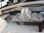21 ft. Maxum 2100 SR2  Cruiser Boat Rental Rest of Southwest Image 4