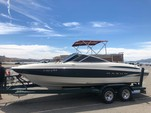 21 ft. Maxum 2100 SR2  Cruiser Boat Rental Rest of Southwest Image 5