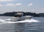 42 ft. Sea Ray Boats 400 Sundancer Cruiser Boat Rental Seattle-Puget Sound Image 16