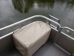 20 ft. Godfrey Marine Sweetwater Sunrise 206 C Pontoon Boat Rental Rest of Northeast Image 8