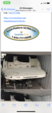 27 ft. Sea Ray Boats 260 Sundancer Cruiser Boat Rental Chicago Image 2