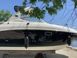27 ft. Sea Ray Boats 260 Sundancer Cruiser Boat Rental Chicago Image 3