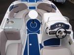 22 ft. Sea-Doo Islandia  Jet Boat Boat Rental Miami Image 1
