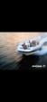 22 ft. Sea-Doo Islandia  Jet Boat Boat Rental Miami Image 2
