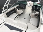 23 ft. Chaparral Boats 226 SSi Bow Rider Boat Rental Washington DC Image 3
