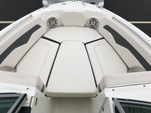 23 ft. Chaparral Boats 226 SSi Bow Rider Boat Rental Washington DC Image 6
