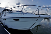 30 ft. Doral Prestancia 300 MC Cruiser Boat Rental New York Image 7