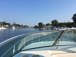 26 ft. Chaparral Boats 260 Signature Cruiser Boat Rental New York Image 3