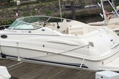 26 ft. Chaparral Boats 260 Signature Cruiser Boat Rental New York Image 11