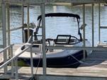 22 ft. Bayliner VR6 BR  Bow Rider Boat Rental Rest of Southwest Image 13