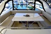 43 ft. Aquila 44 Powercat Catamaran Boat Rental San Diego Image 4