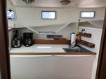 38 ft. 38'  Holland Downeast Boat Rental Boston Image 3