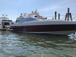68 ft. Azimut Yachts 74 Solar Cruiser Boat Rental Miami Image 25