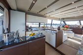 70 ft. Other Prestige 70 Cruiser Boat Rental Miami Image 4