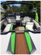23 ft. Tige' Boats Z3 Ski And Wakeboard Boat Rental Rest of Southeast Image 4