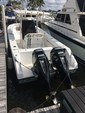 26 ft. Angler Boats 2600CC w/Z200TXR Yam Center Console Boat Rental Miami Image 8
