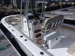 22 ft. Sea Fox 226 Commander Cruiser Boat Rental Boston Image 2